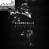 Atemlos by Klangfalle mp3 download
