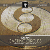 Casting Circles by Duke Maj mp3 download