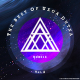 The Best of Uxoa Dutxa Vol.2 by Various Artists mp3 download