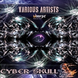 Cyber Skull by Various Artists mp3 download