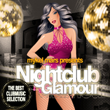Nightclub Glamour by Mykel Mars mp3 download