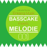 Basscake meets Melodie by Einklang Musik mp3 download