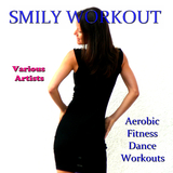 Aerobic Fitness Dance Workouts by Various Artists mp3 download