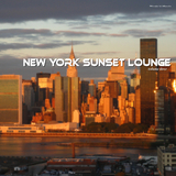New York Sunset Lounge Vol.3 by Various Artists mp3 download