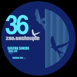 Real Life by Sascha Sonido mp3 download