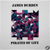 Pirates of life by James Durden mp3 download
