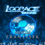 Frantisek by Mind24 mp3 download