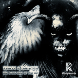 The Dark Side of the Sky by Rhate, Dan-Tek mp3 download