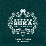 Eleggua by Dany Cohiba mp3 download