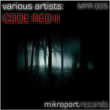Code Red 2 by Various Artists mp3 download