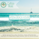 Arena Beach House by Various Artists mp3 download