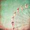 Flaggschiff by Richard Bandura mp3 downloads