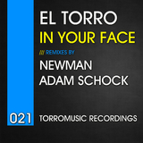 In your Face by El Torro mp3 download