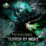 Terror By Night by Andy The Core & Shadowcore mp3 download