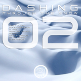 Dashing through the Snow 02 by Various Artists mp3 download