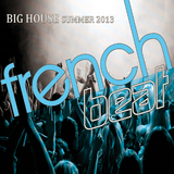 Big House Summer 2013 by Various Artists mp3 download