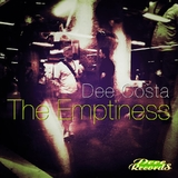 the Emptyness by Dee Costa mp3 download