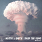 Drop the Bomb by Mattei & Omich mp3 downloads