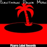 V.A Electronic Dance Music by Various Artists mp3 download