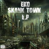 Skank Town by EKO mp3 download