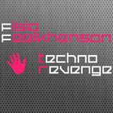 Techno Revenge by Fisio Feelkhenson mp3 download