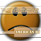 Feel Down by American Dj mp3 download