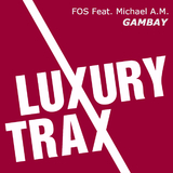 Gambay by Fos Feat. Michael A.M mp3 download
