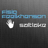 Saltlake by Fisio Feelkhenson mp3 download