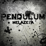 Pendulum by Melazeta mp3 download