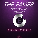Butterfly by The Fakies Feat Swane mp3 download
