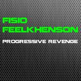Progressive Revenge by Fisio Feelkhenson mp3 download