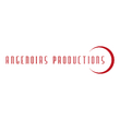 Angenoirs Productions